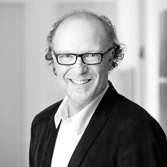 Michael Schneiders Facharzt Narbenkorrektur