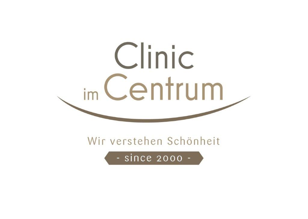 Kooperation mit Clinic im Centrum