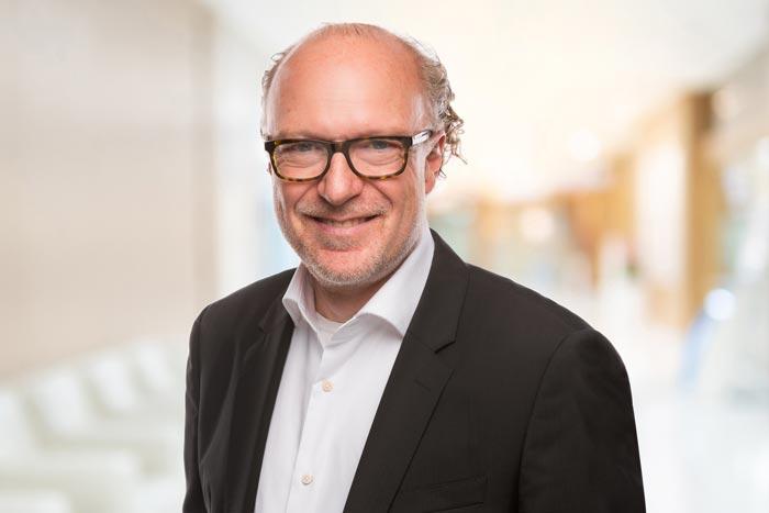 Plastische Chirurgie Aachen Michael Schneiders
